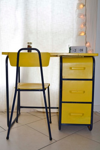 bureau-vintage-metal-ensemble